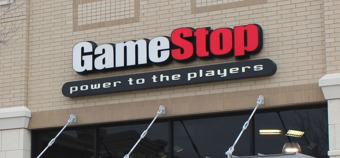 Gamestop's Ridiculous Return Policy