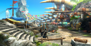 Monster-Hunter-3-Ultimate-Screenshot-1