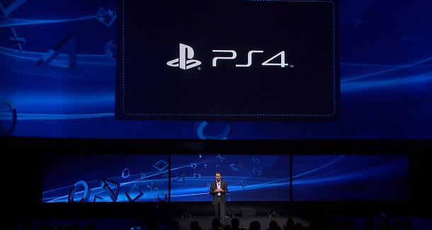 The Playstation 4 Conference: Likes and Dislikes.