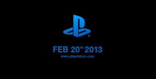 playstation4feb2
