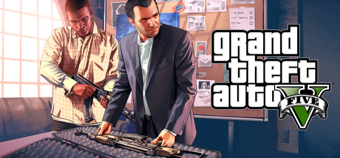 Am I Crazy For Not Purchasing GTA V in Hopes of a Next Gen Version?