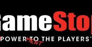 gamestop disempowerment to the players